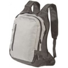 рюкзак для ноутбука rn002