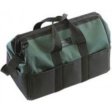 сумка для инструментов