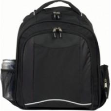 рюкзак для ноутбука rn005
