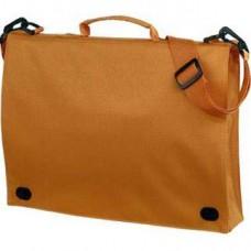 сумка для документов sd001