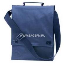 сумка для документов sd002