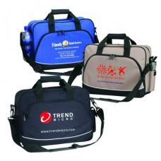 сумка для документов sd015