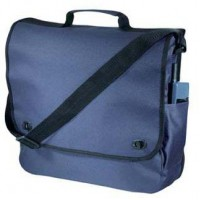 сумка для документов sd003