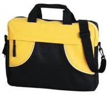 сумка для документов  sd017