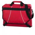 сумка для документов sd018