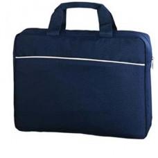 сумка для документов sd019