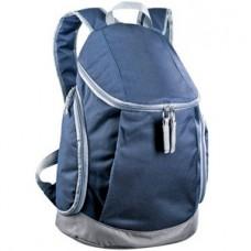 рюкзак молодежный rm007