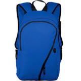 рюкзак для ноутбука rn003