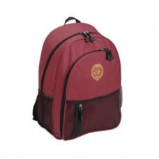 рюкзак молодежный rm008