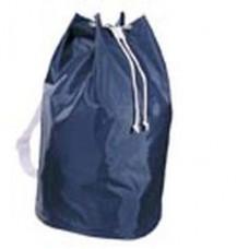 рюкзак молодежный rm002