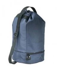 рюкзак молодежный rm001