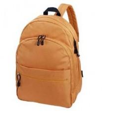 рюкзак для ноутбука rn001