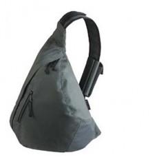 рюкзак молодежный rm005
