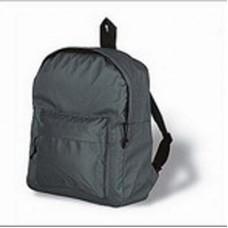 рюкзак молодежный rm006