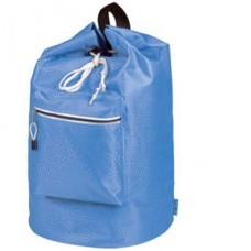 рюкзак молодежный rm003