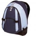 рюкзак для ноутбука rn004