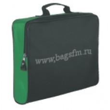сумка для документов sd004