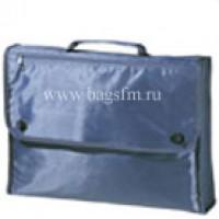 сумка для документов sd006