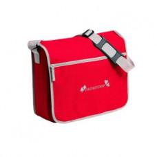 сумка для документов sd007