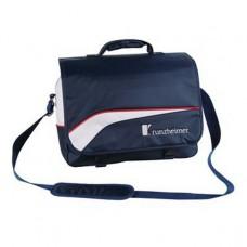 сумка для документов sd008