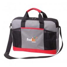 сумка для документов sd010