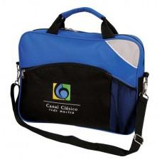 сумка для документов sd011