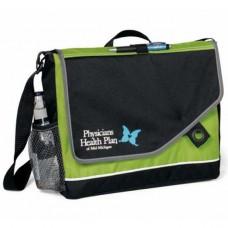 сумка для документов sd013