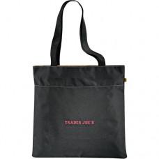 сумка промо sp001