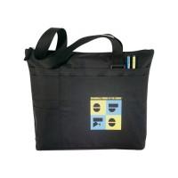 сумка промо sp006