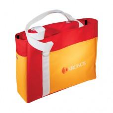 сумка промо sp007