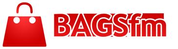 BAGSfm.Ru